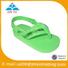 Glitte Kids EVA sandal