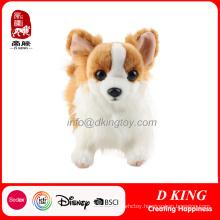 Gifts Stuffed Animals Soft Dog Plush Toy