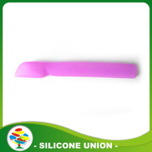 Food Grade Silicone Travel Toothbrush Covers