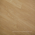 8mm CE Light Yellow Classic Oak Hand-Scraped Finish Laminate Flooring
