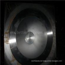 Aluminium-Eloxal-Beschichtung Lampenschirm