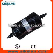 SEK-082S Secador de filtro de linha líquida de peneira molecular
