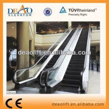 2013 Escada rolante quente barata da venda DEAO