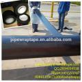 производство антикоррозионная грунтовка и упаковочная лента