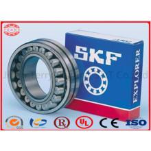 El rodamiento SKF de alta velocidad de larga vida (6003ZZ)