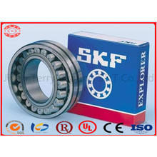 The Long-Life High Speed SKF Bearing (6003ZZ)