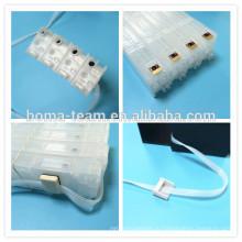 Bulkl чернила для системы HP 970 971 СНПЧ с чипом АРК