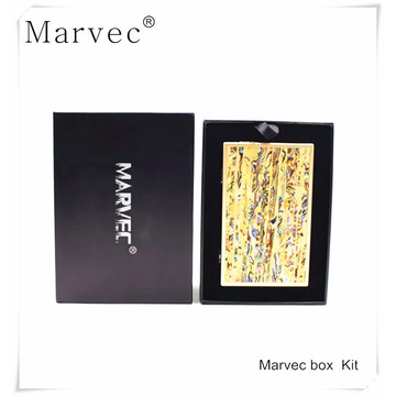 Marvec 218W box mod elektronik sigara