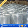 "5"", 6"", 8"" Mesh Size Welded Wire Mesh in Roll"