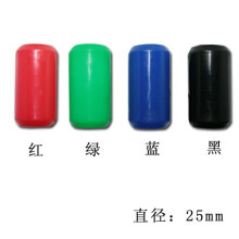 Hot Sale Colorful Tattoo Grip with Tips