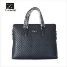 Dropshipping Wholesale High Quality Vintage Mens Leather Bag