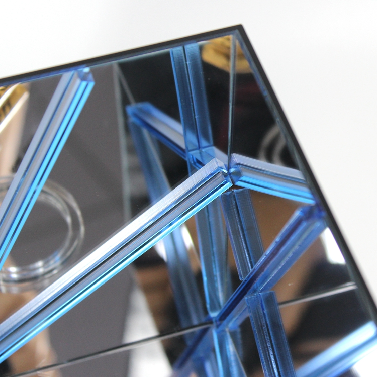 Stands Cosmetic Acrylic Display