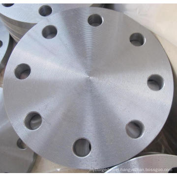 EN1092-1 Type05/A Blind Flanges