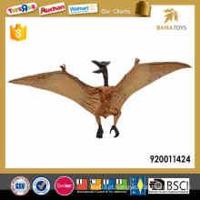 Brinquedo do dinossauro do vôo da venda superior para miúdos