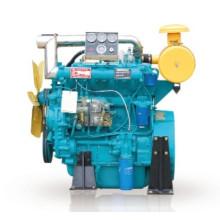 venda por atacado alta eficiência 25hp motor diesel