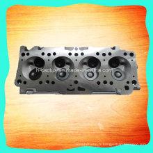 Tête de cylindre complète Fe70-10-100 pour Mazda