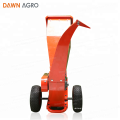DAWN AGRO Tree Wood Branch Chopper Trituradora Máquina con Precio de Fábrica 0831