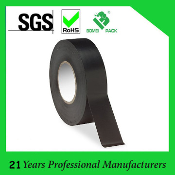 20 Foot Length Electrical PVC Insulation Tape