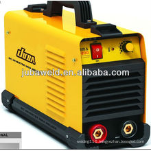 INVERTR ARC PORTABLE WELDER