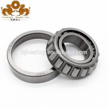 taper roller bearing 32905