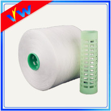 Wholesale polyester sewing thread 50/2