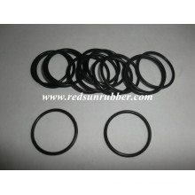 Neoprene CR Rubber O Ring