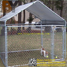 Perro Kennel Pet House Animal Cage