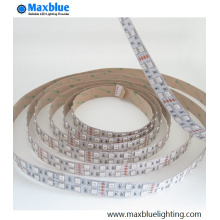 RGBW LED Strip en utilisant le jour de Noël