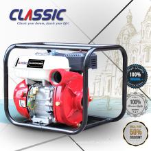 CLASSIC CHINA 4 pulgadas Portable Car Wash Equipment, baja presión de la bomba de agua de mar, 4 pulgadas agua Puming máquina con precio