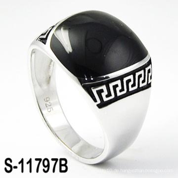 Hotsale Design 925 Sterling Silber Schmuck Ring