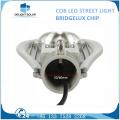DELIGHT DE-AL03 COB Parking Lot Lighting Design