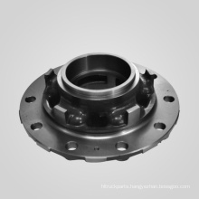 WHEEL HUB FOR RENAULT (RVI) TRUCK 5010319270