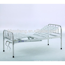 Hospital Full-fowler bed