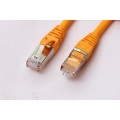 Cat6 RJ45-RJ45 Network Cable