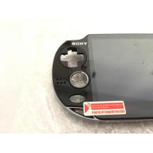 PSP Vita 1000 LCD+touch+frame
