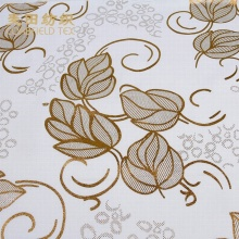 10 years experience famous brand cotton voile fabric