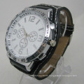 Fashion Leather Sport Watch (GP008)