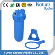 Pipeline Atlas Typ Blaues Gehäuse für einstufige Nw-Br10b1
