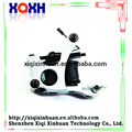Handmade tattoo machine coils, tattoo micropigmentation machine on sale