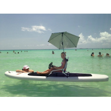 Solo Stand up Paddle Surf Surf tablero