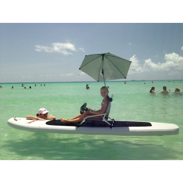 Single Stand up Paddle Board Surfboard Surf Board