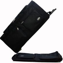 Багажная сумка для багажа 30-32-36inch
