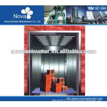5 тонн MRL Товары Лифт