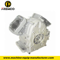 Top Quality Custom Aluminum Engine Parts