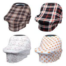 лучшие ткани детские обложки для ухода в декретный крышка