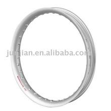 aluminum alloy wheel (TALON)