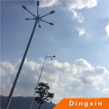 Plaza, Dock, Highway, Airport High Mast Lighting Prices for High Mast Pole Tower 15m, 18m, 20m, 25m, 30m, 35m