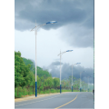 LED  Powered Outdoor Pathway Lights