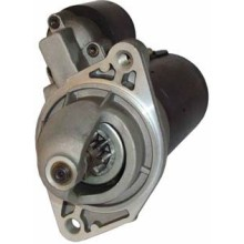 BOSCH STARTER NO.0001-110-011 for JAGUER
