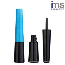 4ml Plastic Eyeliner Container for Cosmetic Packaging